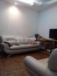 Título do anúncio: Apartamento à venda com 2 dormitórios em Coqueiros, Belo horizonte cod:780045