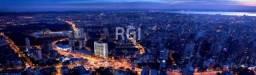 Apartamento à venda com 1 dormitórios em Petrópolis, Porto alegre cod:EL50873056