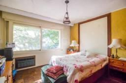 Casa à venda com 3 dormitórios em Jardim lindóia, Porto alegre cod:EL56355477