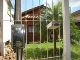 Casa à venda com 3 dormitórios em Vila ipiranga, Porto alegre cod:EL56350449
