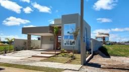 Casa à venda no Condomínio Alphaville 1 - 3 suítes