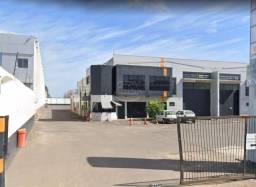 Galpão/depósito/armazém à venda em Sarandi, Porto alegre cod:3169
