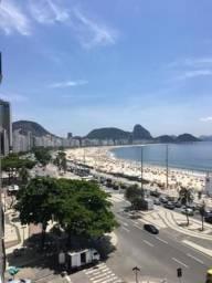 Apartamento à venda com 4 dormitórios em Copacabana, Rio de janeiro cod:13686