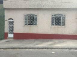 Casa no Manoel Honório