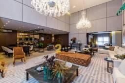 Apartamento à venda, 275 m² por R$ 8.649.989,04 - Vila Olímpia - São Paulo/SP