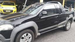 Strada 2010 valor 31900