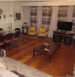 Apartamento à venda com 3 dormitórios em Copacabana, Rio de janeiro cod:11351
