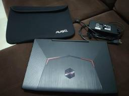 Notebook HIGH Performance Avell