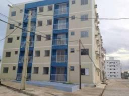 Apartamento para Venda Ananindeua / PA Guanabara - Avenida Ricardo Borges