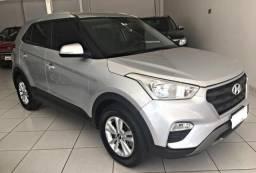 Hyundai / Creta Pulse 1.6 - 2017