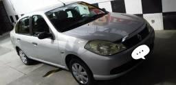 Renault Symbol 2010/2010 - 2010