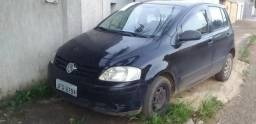 VW fox 2004/2005 - 2004