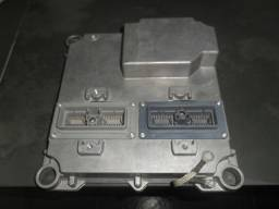 Modulo da transmissão cat 924k 374-2640