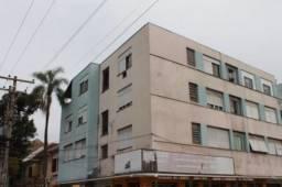 Aluga Apto de Frente com 3 Dorms R$1.300,00 no bairro Floresta