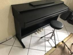 Piano Michael