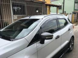 Vendo ecosport freestyle - 2014
