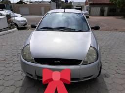 Lindo Ford Ka - 2005