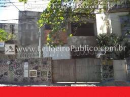 Rio De Janeiro (rj): Casa edgep nytuq