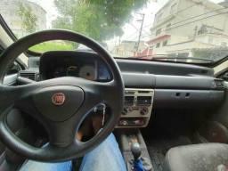 Fiat Uno 1.0 Fire Economy - 2012