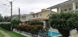 Título do anúncio: Condomínio Esmeralda do Mar - Casa com 5 quartos, 225 m² - Porto de Galinhas