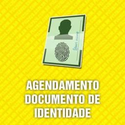 Agendamento de documentos