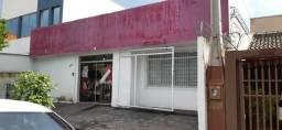 Casa comercial, bairro Santa Cruz