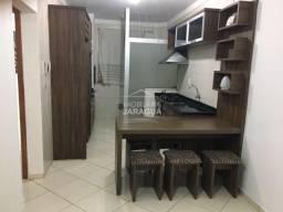 Vende-se apartamento no Baependi por 130 mil Jaraguá do sul