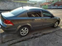 Vectra Expression 2010 - 2010