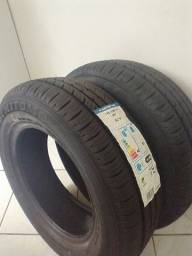 Pneus Dunlop Sumitomo 185/65 R14 - Zero km