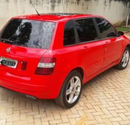Fiat stilo 2007/08 completo