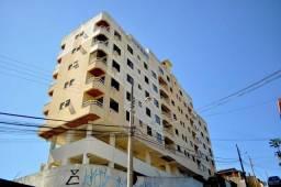 Apartamento para alugar com 3 dormitórios em Pantanal, Florianópolis cod:73574