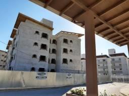 Apartamento à venda com 2 dormitórios em Prado, Biguaçu cod:3015