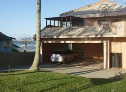 Casa à venda, 360 m² por R$ 1.600.000,00 - Itajuba - Barra Velha/SC
