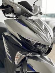 Yamaha Neo 125 2020/2021 0km - R$1.200,00