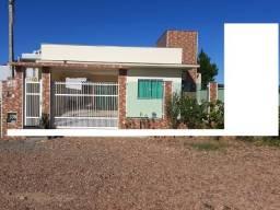 Belíssima Casa Mobiliada Barra Velha - SC