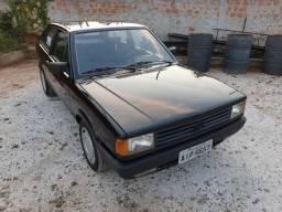 VW Gol CL 1987/88 AP 1.8 Álcool - TORRO