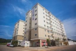 Residencial Soraris- Apartamento com conforto e estilo, Bairro Tabuleiro, Camboriú