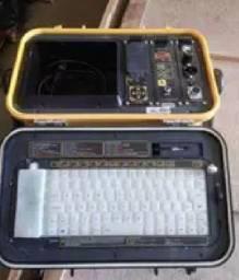 Monitor Videoscopio - Vivax - #5243