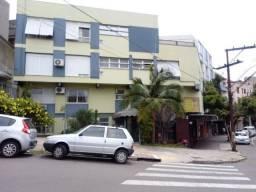 Apto Semi Mobiliado, Petrópolis, Porto Alegre/RS