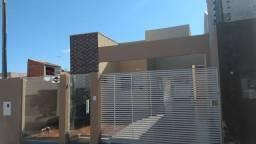 Residência com 90,00 m² de construção Umuarama ( Próximo ao shopping Palladium)