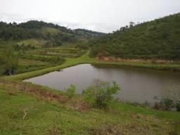 Fazenda 35.800 Alqueires para Psi cultura em Miracatu-SP