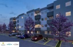 JD - Apartamento em Igarassu ´- condominio club