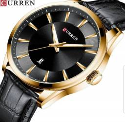 Relógio lindo