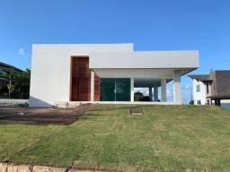 Casa em Condomínio Ref.MD8