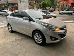 Hyundai HB20 SEDAN 1.6 PREMIUM 14/14