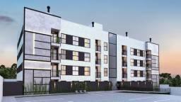Título do anúncio: Apartamento 2 Dormitórios 1 Suíte no Boa Vista em Curitiba