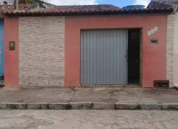 Casa na região central