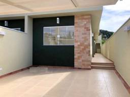 JR - Exclente casa com 3 dorm. em Atibaia