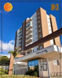 Apartamento 3 dormitórios em Construção - Costa do Sol - Mogi Mirim