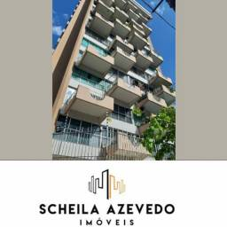 Cód.2070 Edifício Di Cavalcante